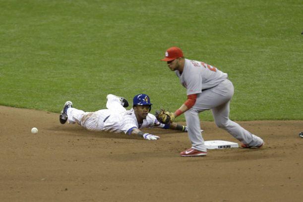 Today In Major League Baseball- July 11, 2014