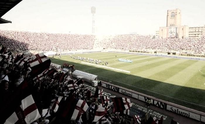 Bologna: la società smentisce i contatti con Petkovic, via libera per il nuovo stadio