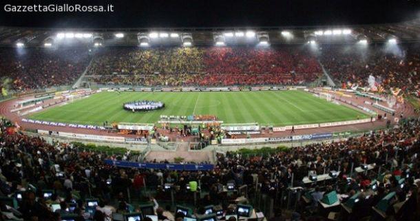 Garcia contro Mandorlini, ecco Verona - Roma