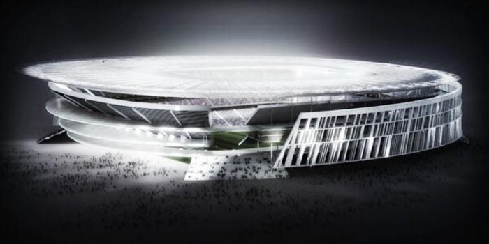 Stadio Roma, il Comune per ora dice no