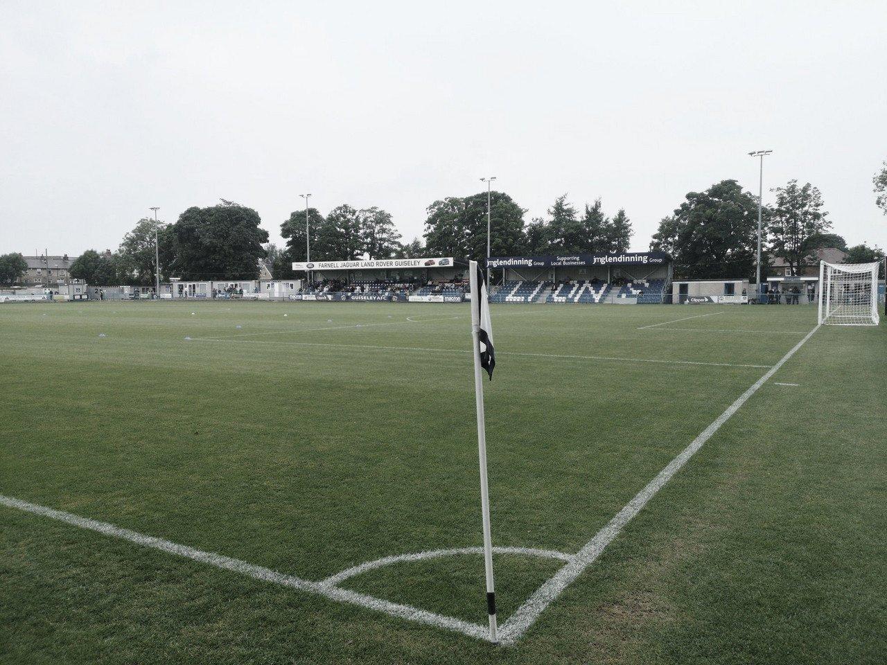 Goals and Highlights MK Dons vs Tottenham (1-3)
