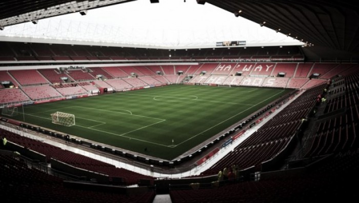 Sunderland reduce ticket prices for next season