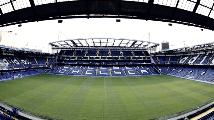 Premier League, Monday Night tra titolo e salvezza: le formazioni ufficiali di Chelsea - Middlesbrough