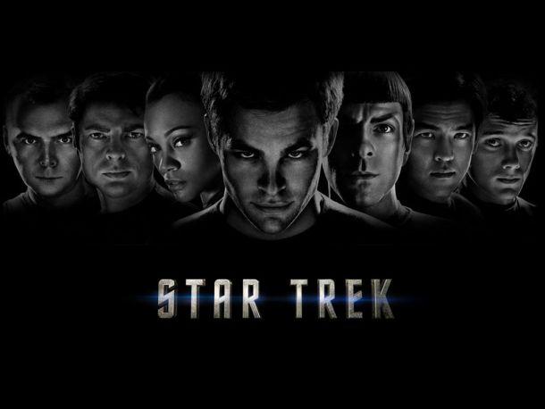 'Star Trek 3' podría empezar a rodarse dentro de 6 meses