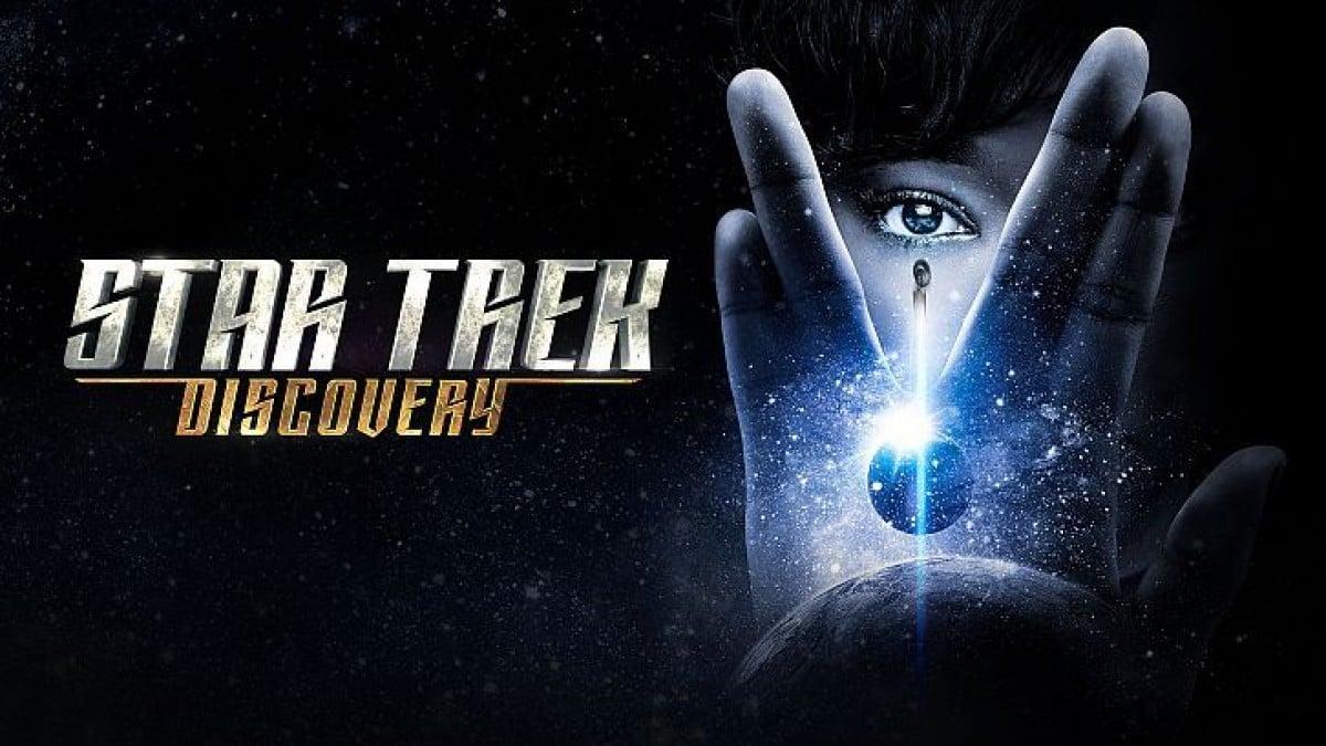 Star Trek: Discovery | Spock aparecerá na 2ª temporada