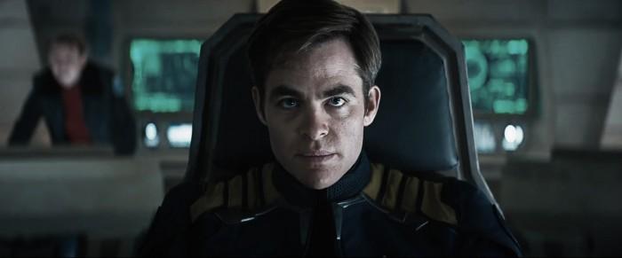 Liberado novo trailer de Star Trek: Sem Fronteiras