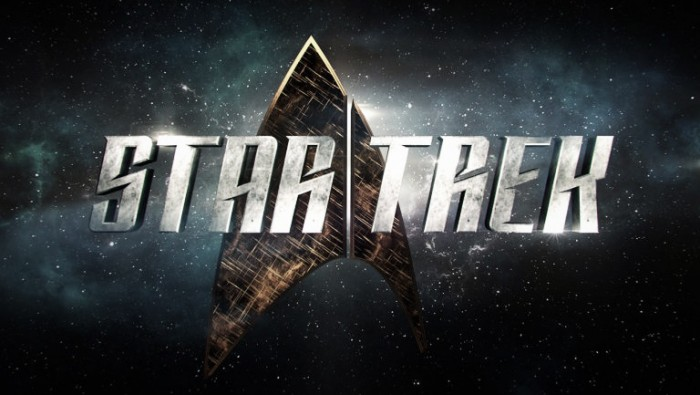 """Netflix lançará a nova série de TV """"Star Trek"""" em 188 países pelo mundo"""