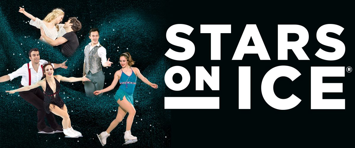 Patrick Chan, Kaetlyn Osmond, Kurt Browning to headline 2019 Stars on Ice shows in Toronto and Hamilton