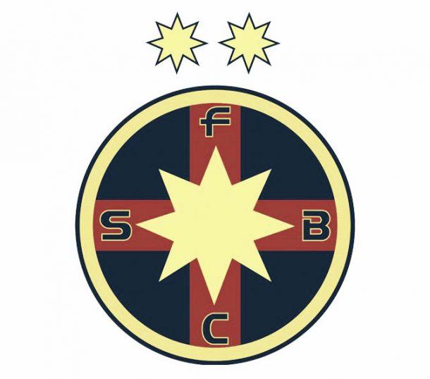 Após impasse com Exército da Romênia, Steaua Bucareste muda escudo