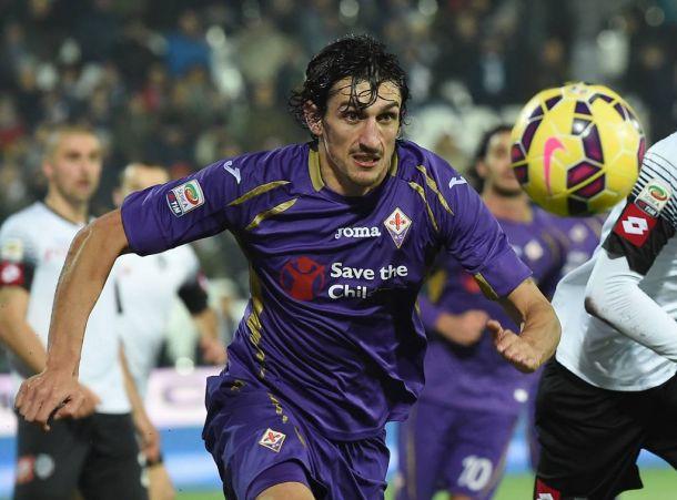 Fiorentina, Savic a un passo dall'Atletico Madrid