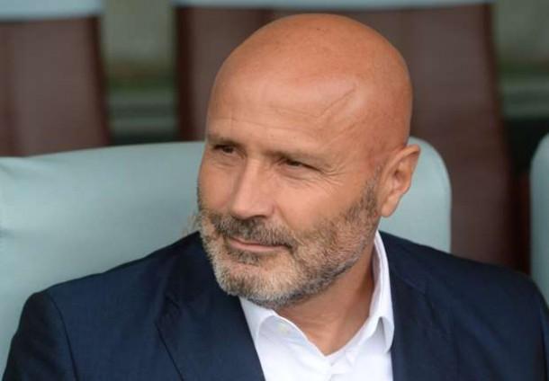 """Udinese, Colantuono: """"Squadra in crescendo, è la serata per Di Natale"""""""