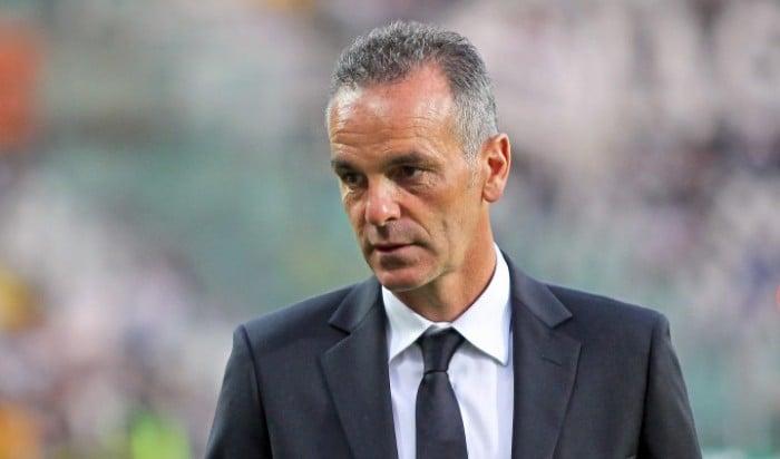 Calciomercato Inter: Pioli il nuovo allenatore dei nerazzurri!