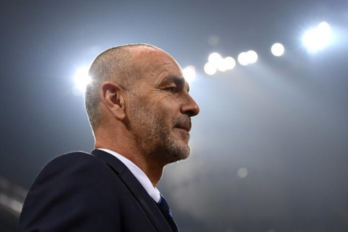 Pioli, tra Inter e Champions