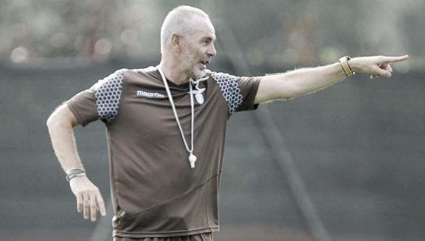 Europa League, Lazio: iniziano le prove anti - Saint Etienne, Pioli verso un turnover ragionato