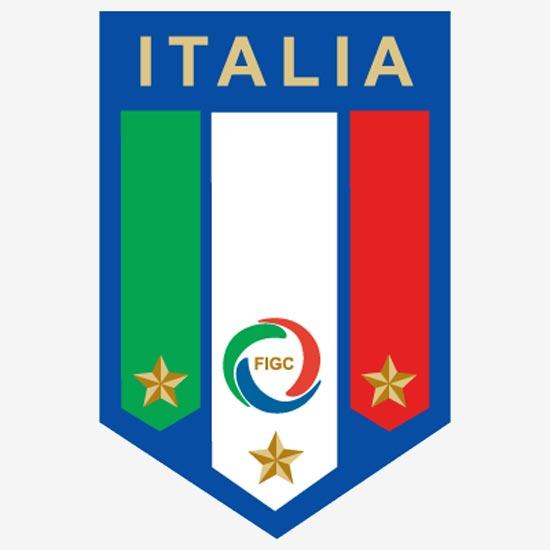 """Italia, parla Verratti : """"Crediamo nel primo posto nel girone"""""""