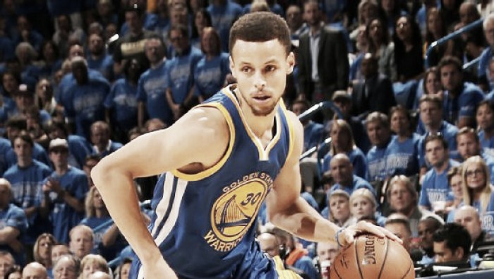 "Nba, Steph Curry dice no alle Olimpiadi: ""Troppi infortuni"""