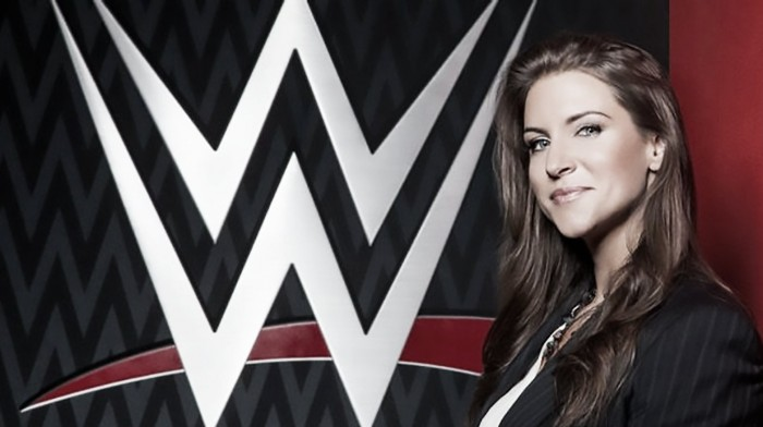 Stephanie McMahon hints at Ring Return as she outlines Goals for WWE