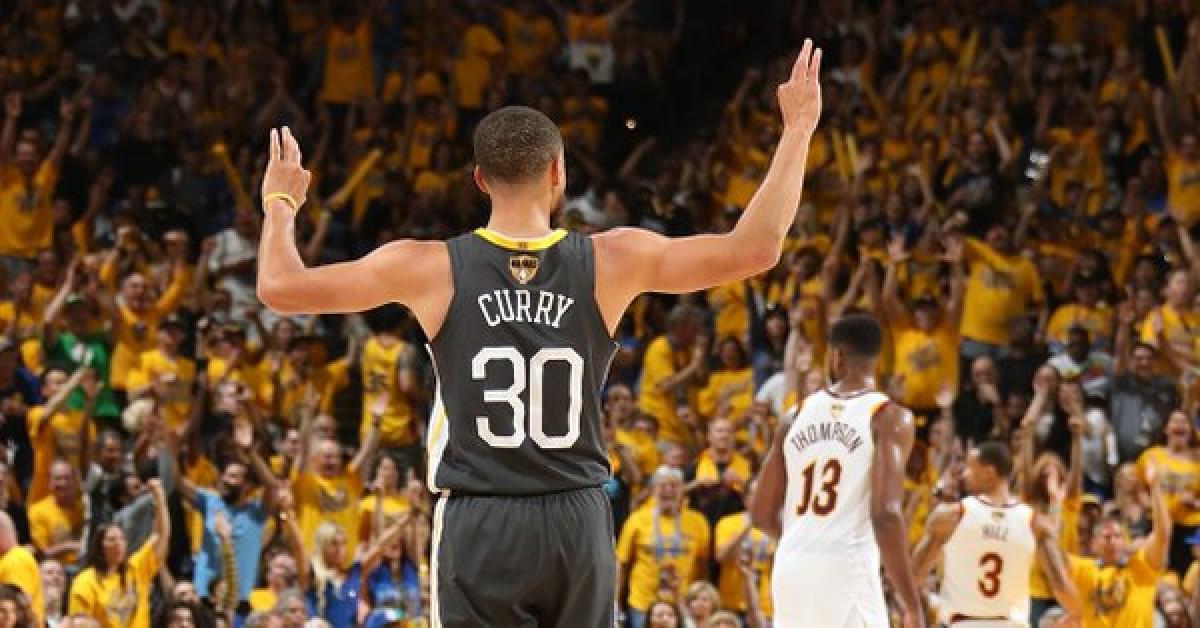 NBA Finals - Golden State non stecca la seconda, le voci dei protagonisti