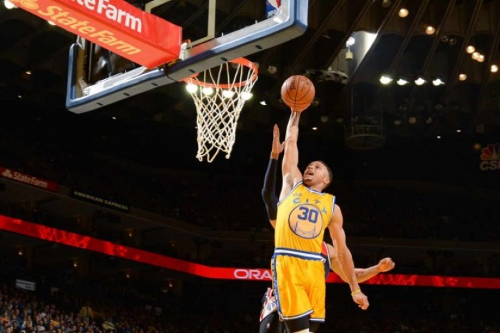 NBA Express' du 30 mars : Les Warriors se rapprochent du record