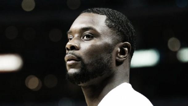 NBA, Clippers, meno di due minuti per Stephenson stanotte: ha già stancato Rivers?