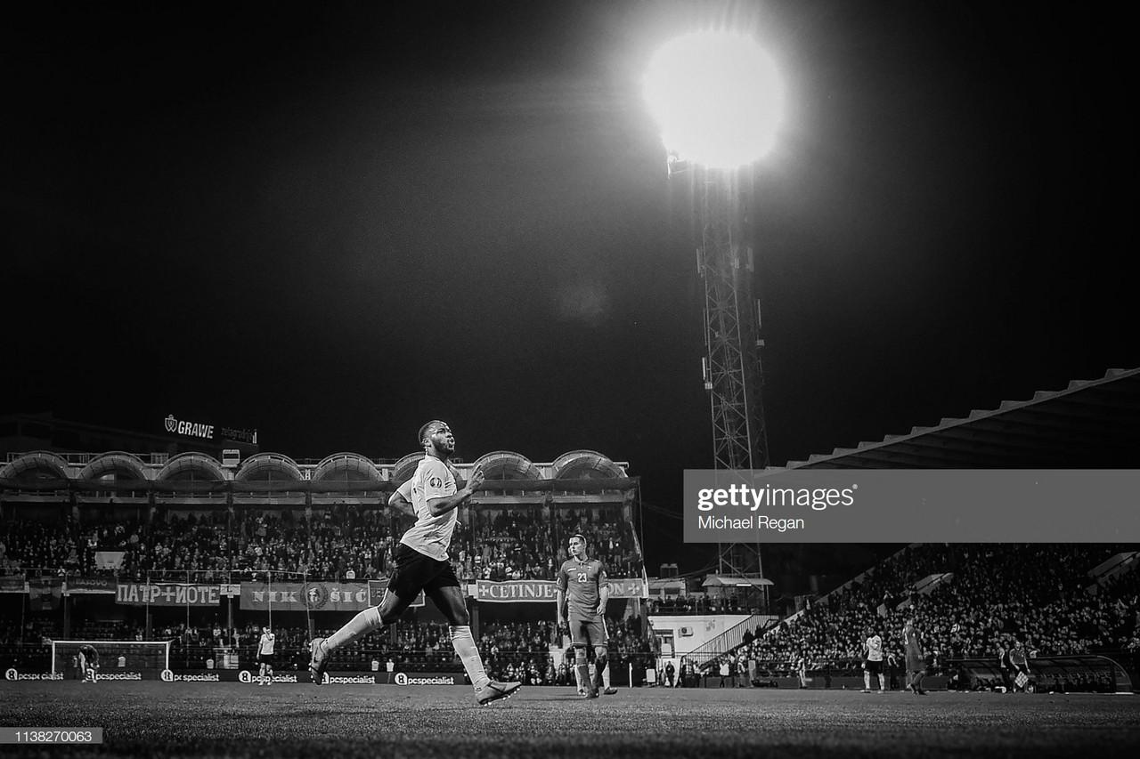 England vs Montenegro Preview: Euro 2020 on the horizon as Three Lions mark 1,000th game