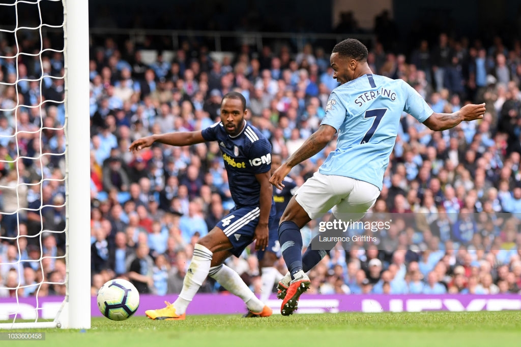 Fulham vs Manchester City Preview: Blues looking to heap pressure on Liverpool in early kick-off