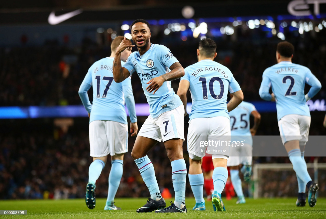 Manchester City 2018/19 Season Review: Another glory-filled campaign for the Citizens