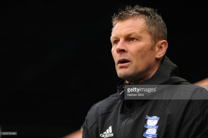 Birmingham City vs Norwich City preview: Canaries looking to pile more misery on Cotterill's Blues