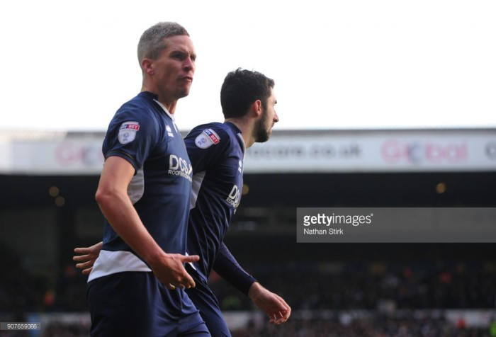 Millwall vs Derby County Preview: Second placed Rams travel to The Den aiming to strengthen their position in the top two