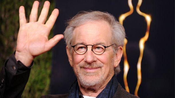 Steven Spielberg habla sobre el fenómeno cinematográfico del momento: Los Superhéroes