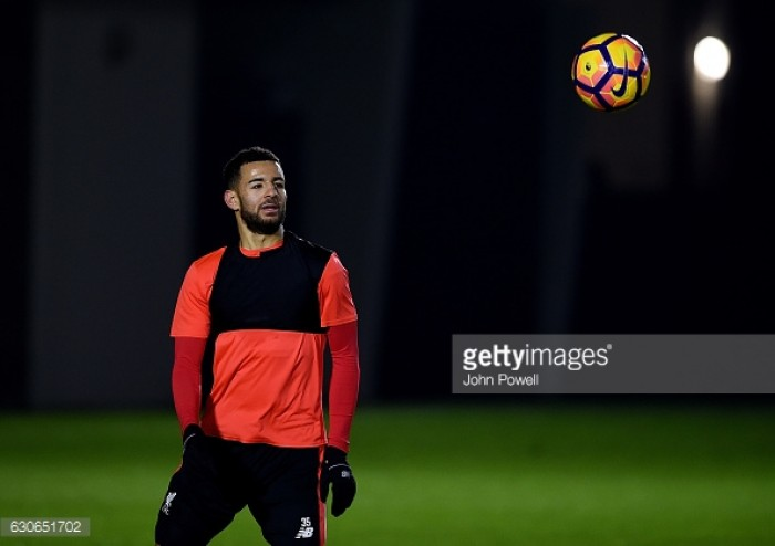 Hull City agree £8 million fee for Liverpool midfielder Kevin Stewart