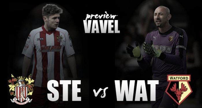 Stevenage vs Watford preview: Mazzarri looks for his first win as Hornets boss