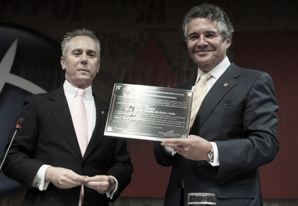 Ministro Marco Aurélio Mello é escolhido pelo STF para julgar polêmico caso do Brasileiro de 1987
