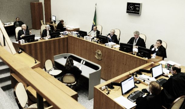 Em nova decisão, STJ reitera exclusividade do titulo do Brasileiro de 1987 ao Sport
