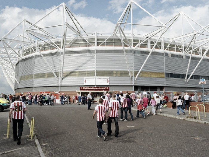 Southampton announce season ticket prices