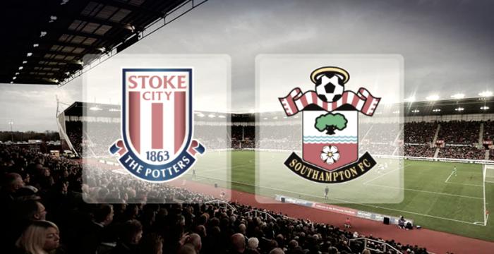 Previa Stoke City-Southampton: a seguir sumando puntos