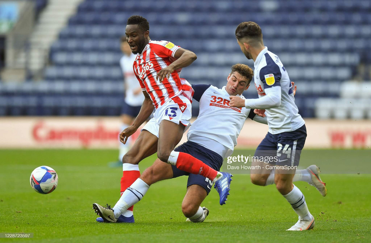 Stoke City vs Preston North End preview: How to watch, kick-off time, team news, predicted lineups and ones to watch
