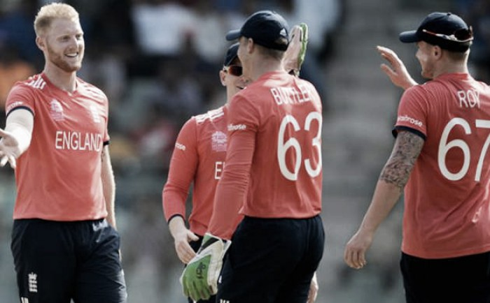 England vs Sri Lanka T20 Preview: Sri Lankan tour concludes with one-off T20