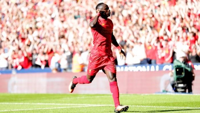 ICC, il Liverpool umilia il Barcellona: 4-0 a Wembley