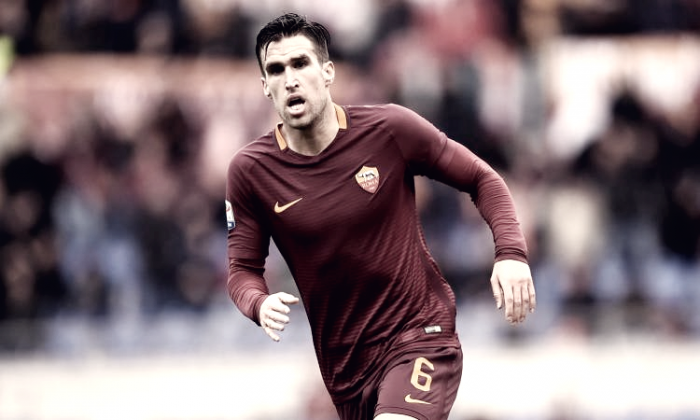 Giudice Sportivo, due giornate a Strootman: salta Milan e Juventus