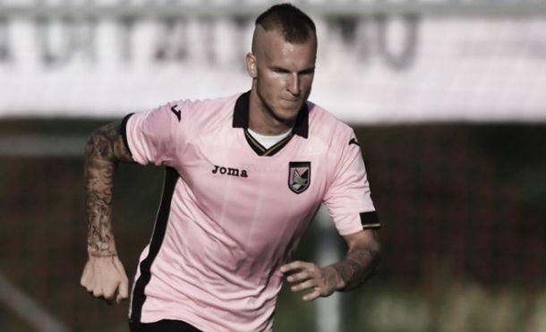 """""""Il Palermo si riprenderà, solo sfortuna"""", Struna detta le basi per la rinascita dei rosanero"""