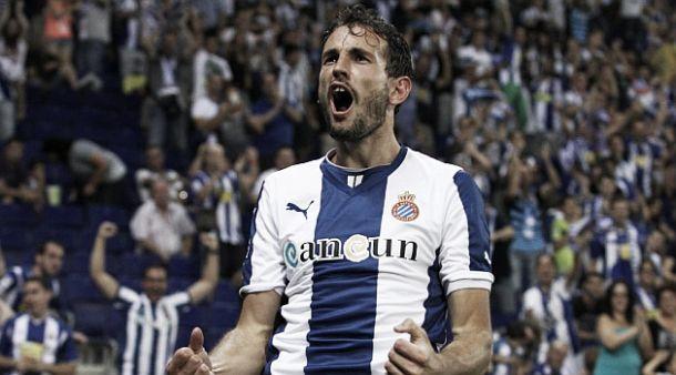 Espanyol - Getafe: los de Aguirre buscan salir del bache con una victoria