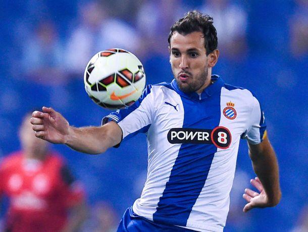 Stuani, preconvocado para la Copa América; Moreno y Caicedo, bajas