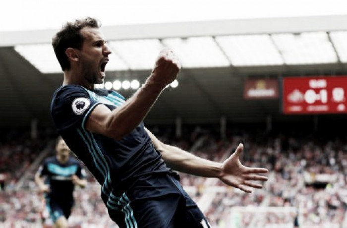 Opinion: Middlesbrough's good start to the season must continue