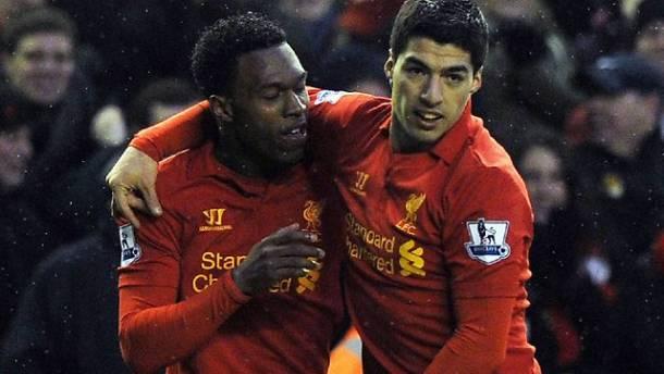 PL (14/20) La C1 en ligne de mire pour Liverpool
