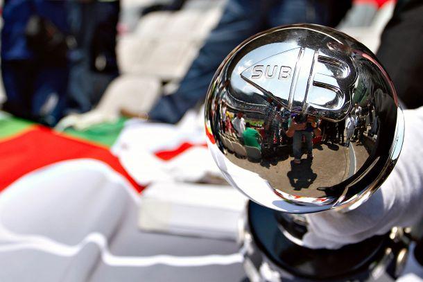 Previo del Torneo Primavera 2014 de la Liga MX Sub-13