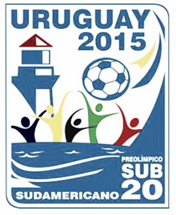 Las promesas del fútbol sudamericano se dan cita desde hoy en Uruguay