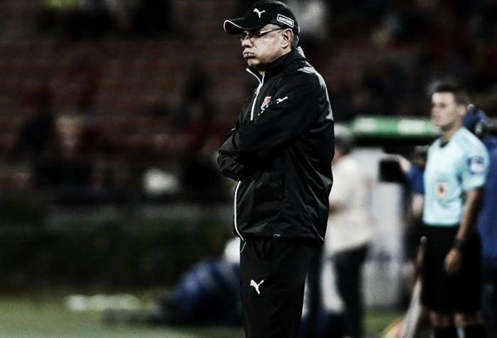 Novedades en las inscripciones del DIM para Copa Sudamericana