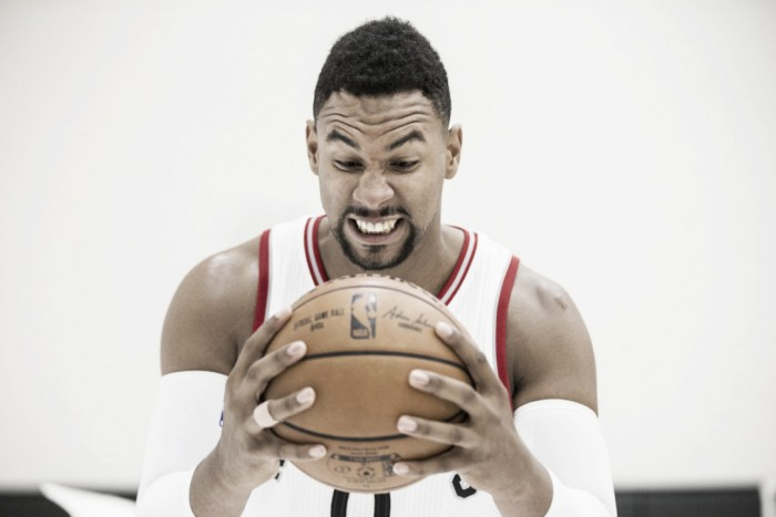 Jared Sullinger Will Undergo Surgery