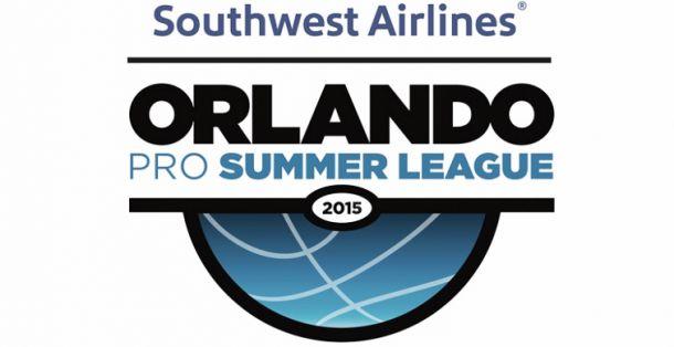 """Orlando Summer League, day 3: Winslow porta Miami sul 3-0, il duo Gordon-Hezonja non basta ai Magic """"White"""""""